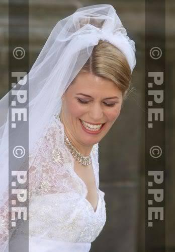 Casas soberanas de Europa - Página 7 PPE09052346