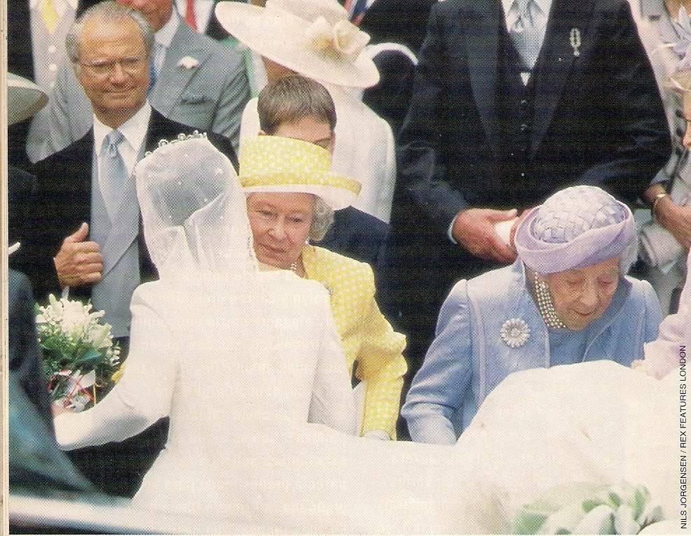 Miembros actuales de la Casa Real Griega - Página 9 Escanear0303