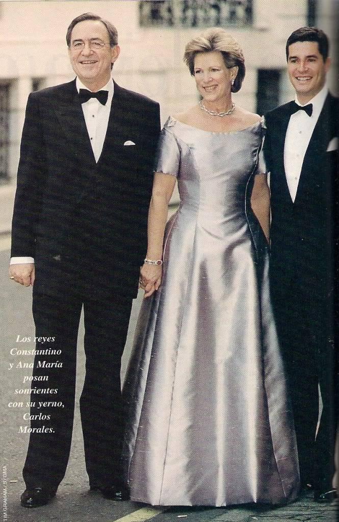 Miembros actuales de la Casa Real Griega - Página 9 Escanear0308