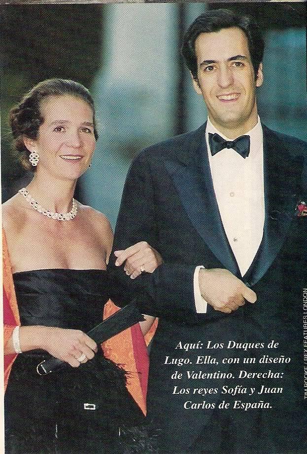 Miembros actuales de la Casa Real Griega - Página 9 Escanear0309