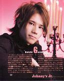 Johnny's Juniors Th_goseki_koichi_8