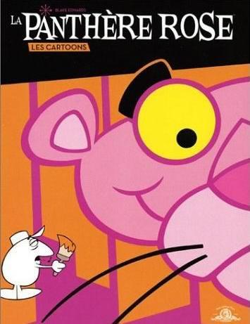 Septembre 2009 (Couleur) 1228493545_affiche-la-panthere-rose