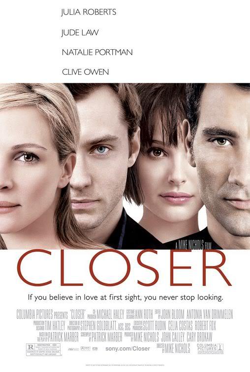 Avril 2009 (Mise en page) Closer