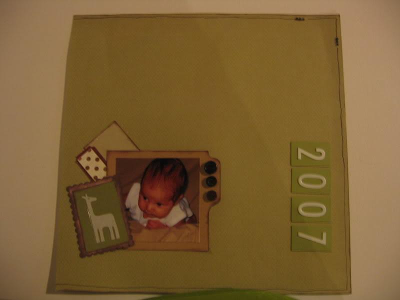 Aout 2009 (Titre) E002