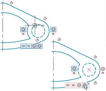 [原廠報告]AutoCAD 2010 產業測試報告_營建業篇 AutoCAD2010-New11