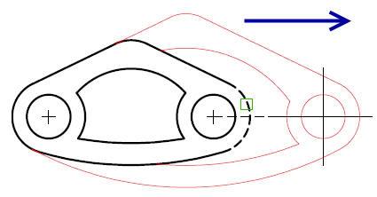 [原廠報告]AutoCAD 2010 產業測試報告_營建業篇 AutoCAD2010-New12
