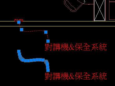 [原廠報告]AutoCAD 2010 產業測試報告_營建業篇 AutoCAD2010-New17