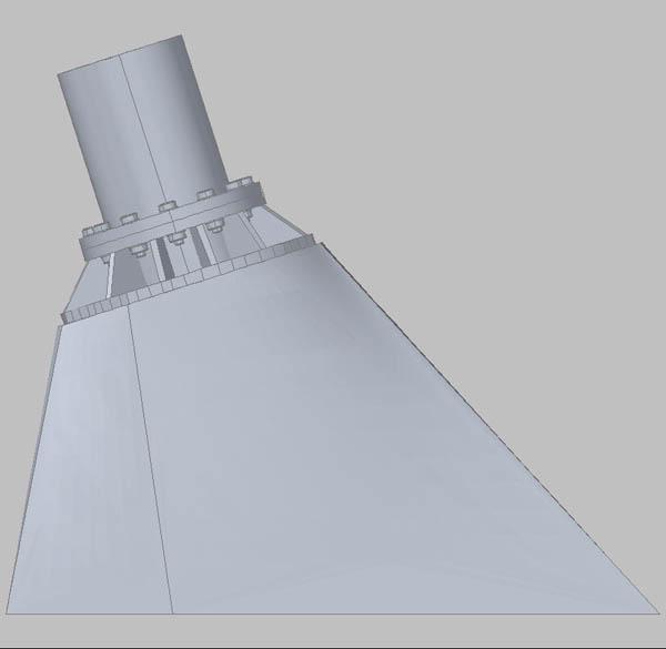 [分享]3D實體建模 D01