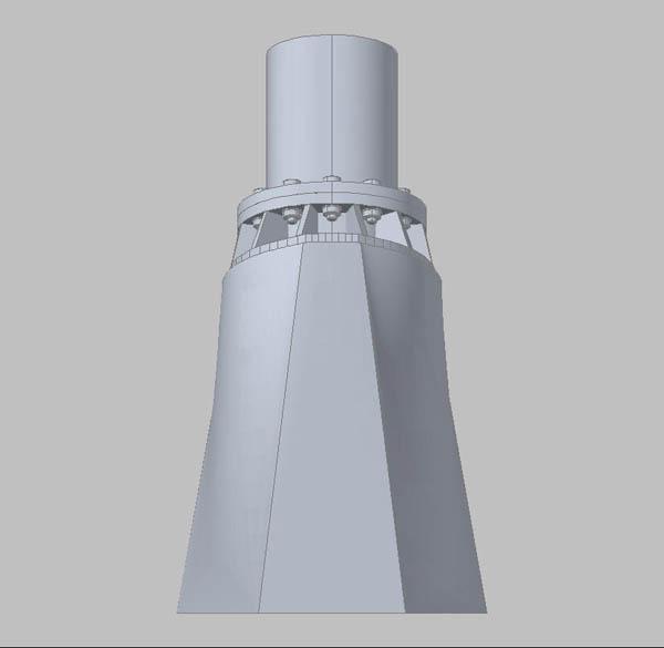 [分享]3D實體建模 D02