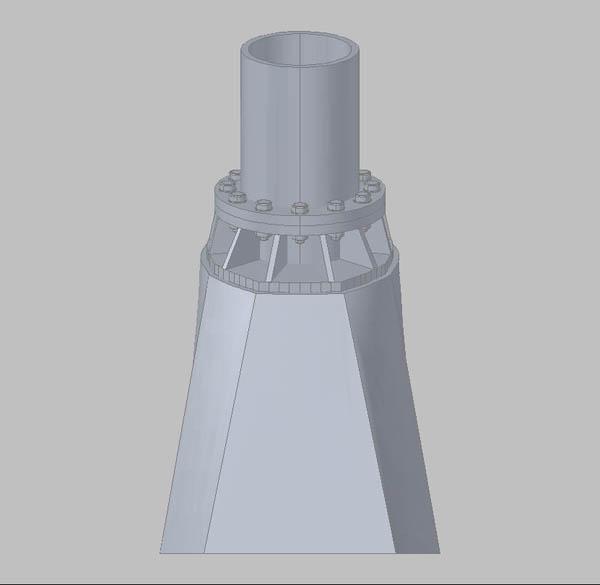 [分享]3D實體建模 D03