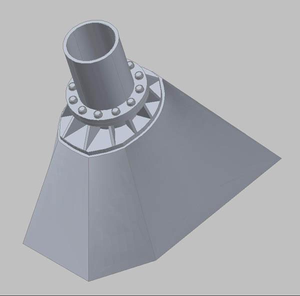 [分享]3D實體建模 D04