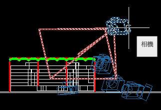 AutoCAD 複雜3D模型建構方法 J0243a
