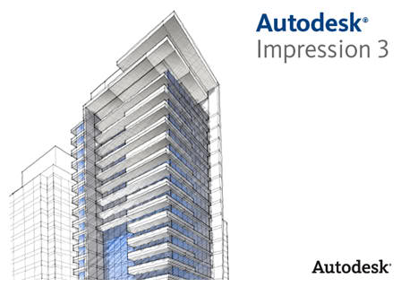 AutoCAD + Impression - 頁 2 J0258-01
