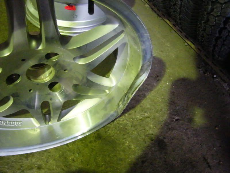 broken wheels DSCF0002-1