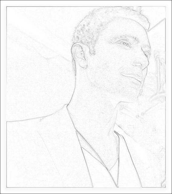 صور نادره لابطال قصر الحب+البوم المطرب التركي مصطفي صاندل+موسيقي مسلسل asi MagicalSnap-200906250405-012