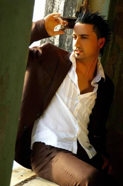صور نادره لابطال قصر الحب+البوم المطرب التركي مصطفي صاندل+موسيقي مسلسل asi Ozan10sa41
