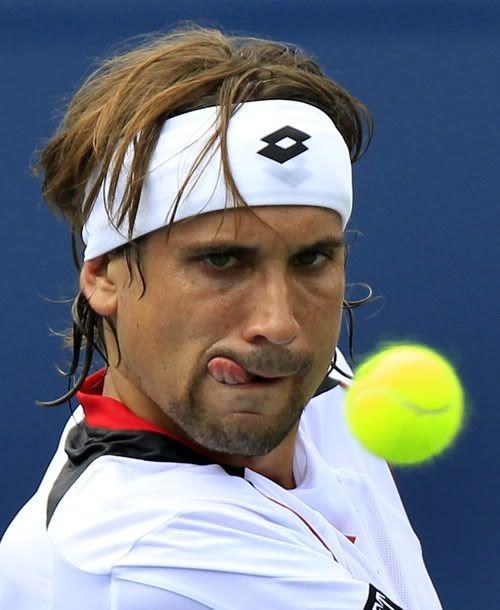 MASTER CUP ATP 2010 : COMMENTAIRES DES MATCHS, RESULTATS & PROGRAMMES Bd000842