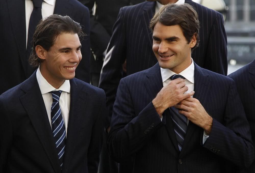 MASTER CUP ATP 2010 : COMMENTAIRES DES MATCHS, RESULTATS & PROGRAMMES Af47d591