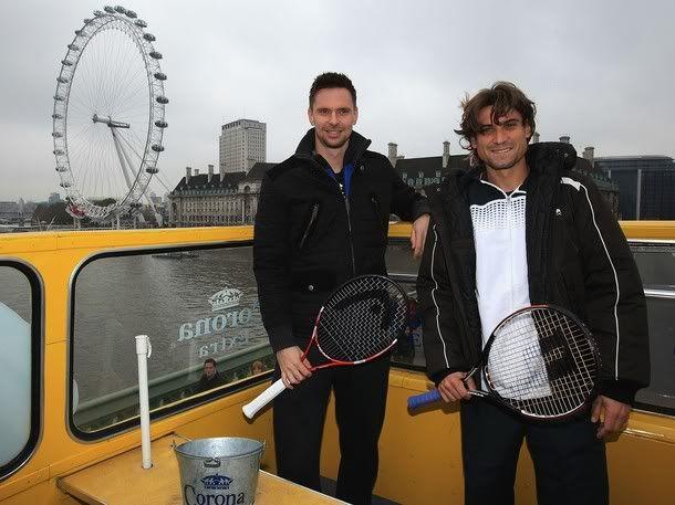 MASTER CUP ATP 2010 : COMMENTAIRES DES MATCHS, RESULTATS & PROGRAMMES 200ac173