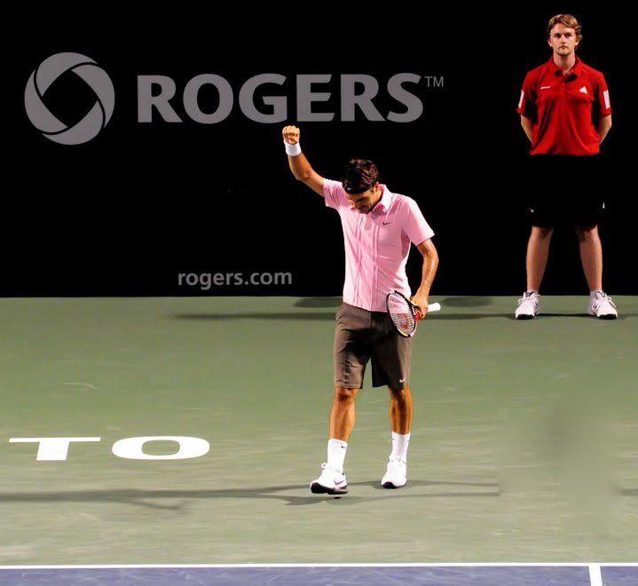 Masters 1000 de Toronto (Canadá) 9 al 15 de Agosto. - Página 2 162c59ac