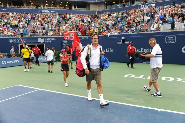 Masters 1000 de Toronto (Canadá) 9 al 15 de Agosto. - Página 2 476c7280