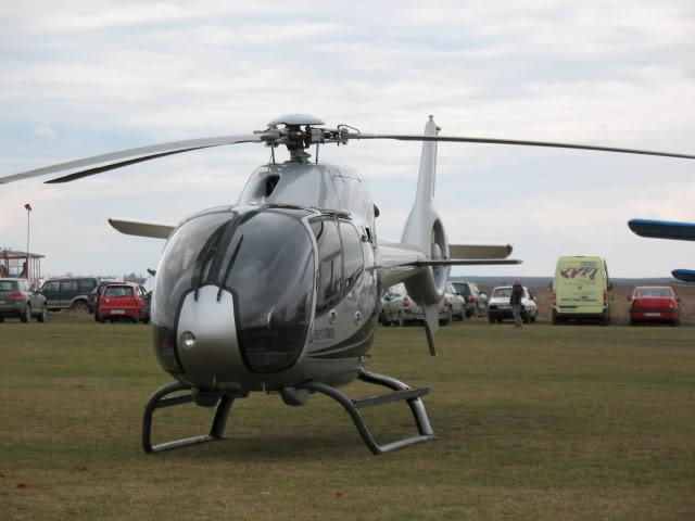 Elicoptere civile - 2009 - Pagina 3 0083