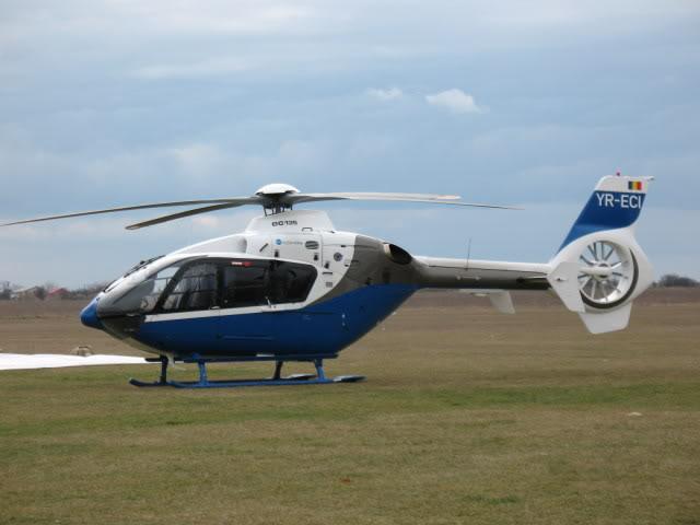 Elicoptere civile - 2009 - Pagina 3 0086
