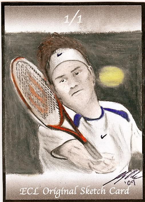 Dibujos de Roger Federer - Página 2 Sc00fea317