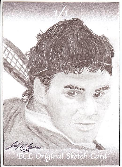 Dibujos de Roger Federer - Página 2 Sc0163ceed-1