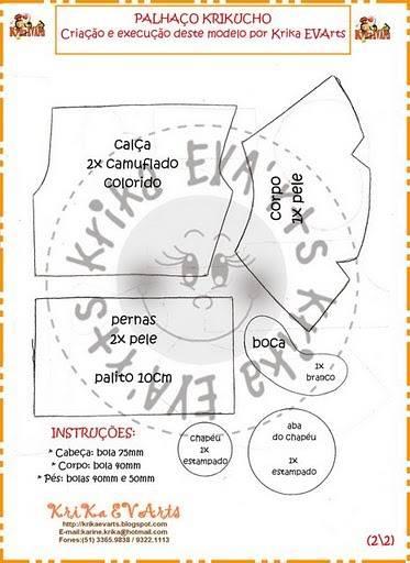 Club Fofuchomania Mundo Craft - Página 2 FofuchopalhaC3A7o3
