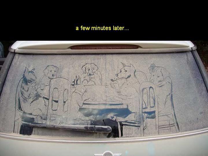 imagination on dust!!! Image003