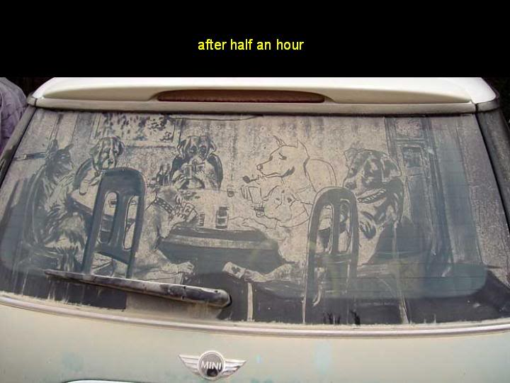 imagination on dust!!! Image004