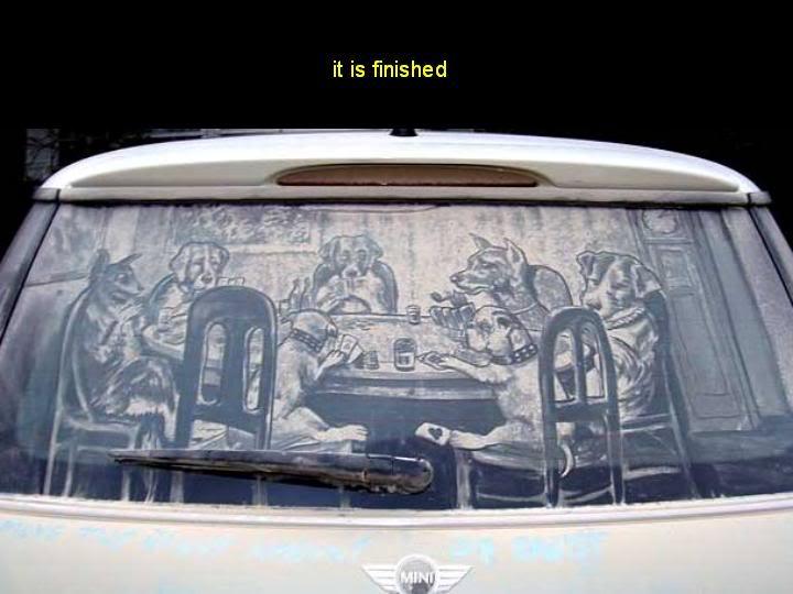 imagination on dust!!! Image005