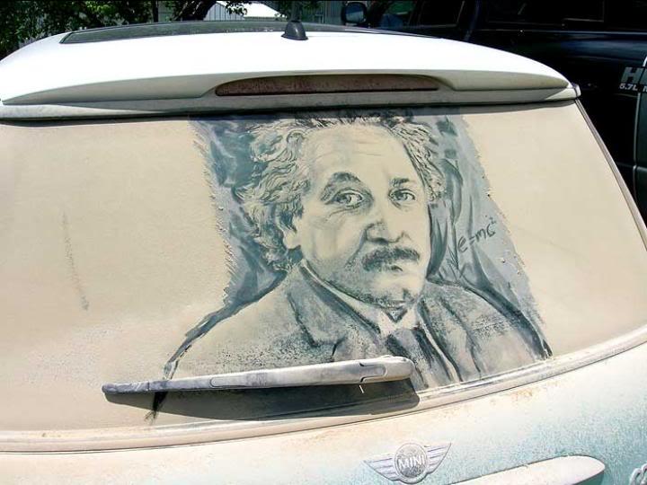 imagination on dust!!! Image007