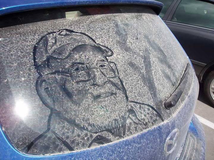 imagination on dust!!! Image008