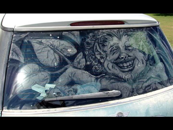 imagination on dust!!! Image009