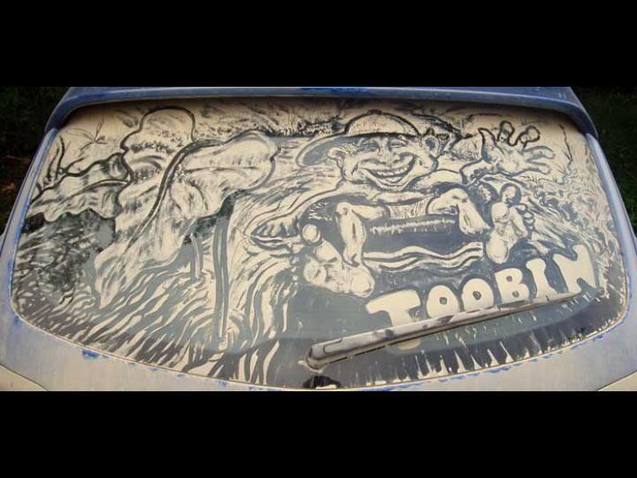 imagination on dust!!! Image011