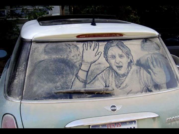 imagination on dust!!! Image013