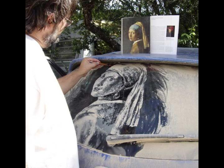 imagination on dust!!! Image014