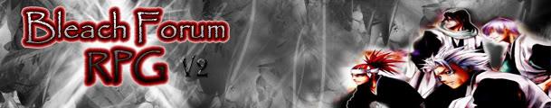 The Bleach Forum