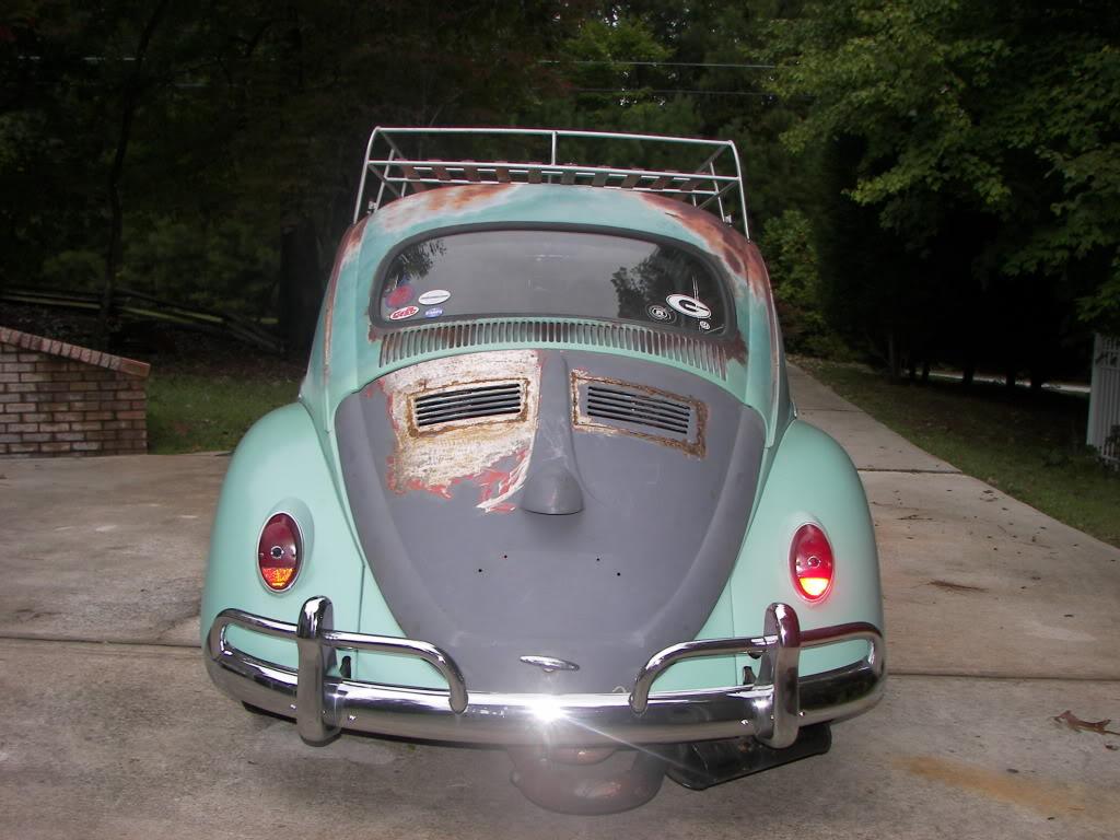 Jade 62 Beetle Drewsbug001-1