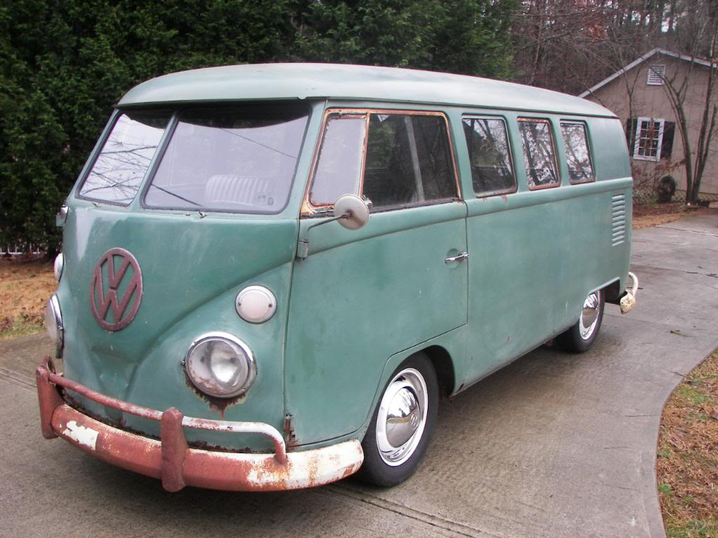 66 Kombi (Lots of Pics) - Page 3 66vwbus04