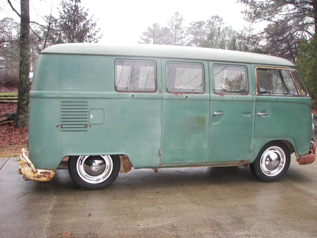 66 Kombi (Lots of Pics) - Page 3 Vwbus02