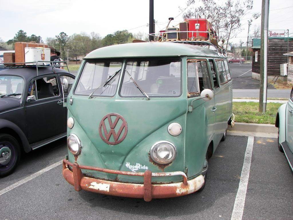 66 Kombi (Lots of Pics) - Page 3 Vws028