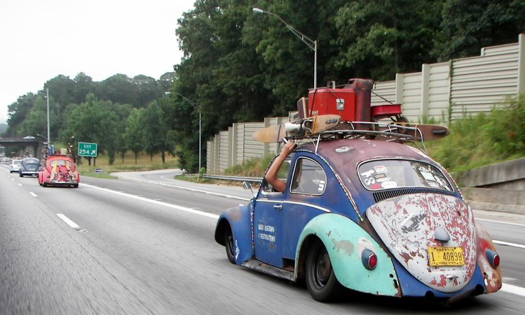 61 bug (Bertha) - Page 6 Homegrownvwshow011