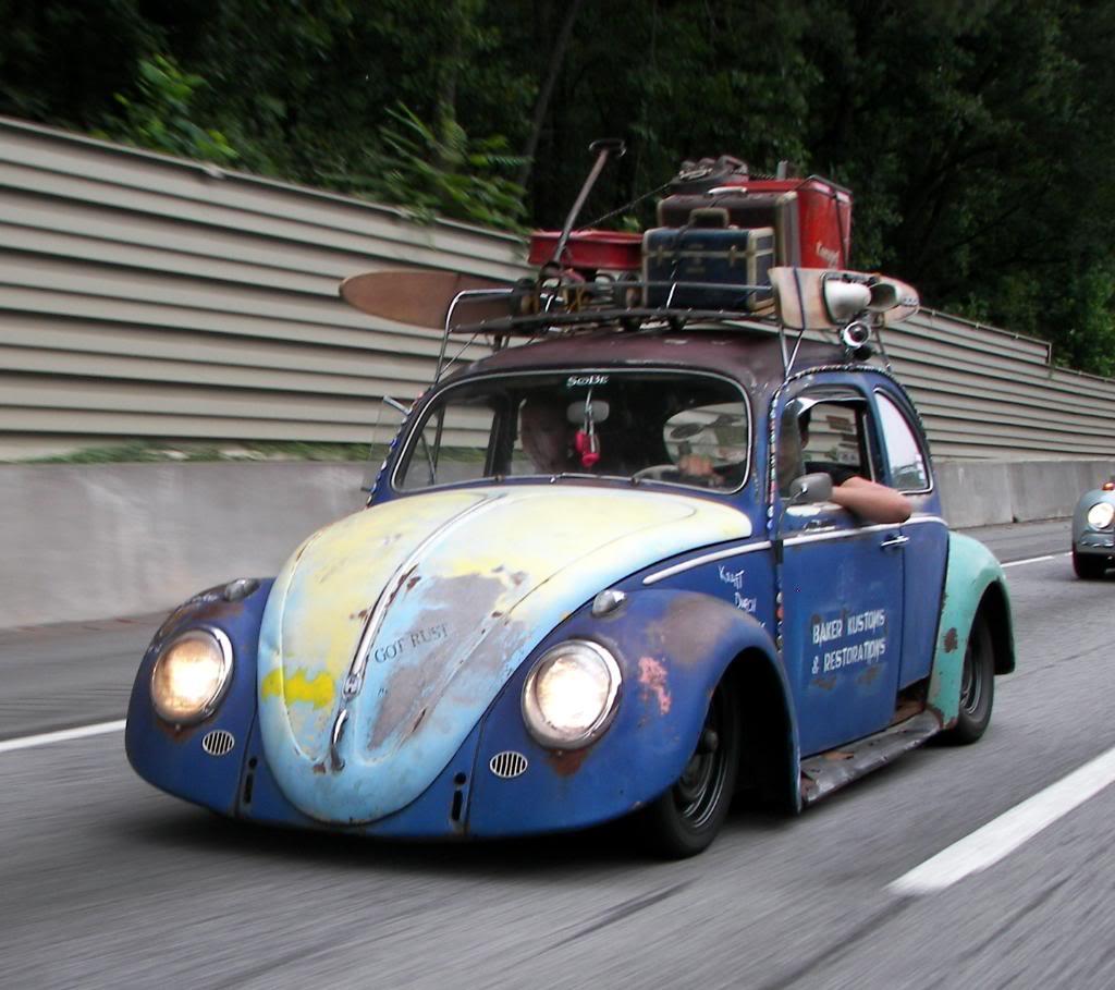 61 bug (Bertha) - Page 6 Homegrownvwshow013