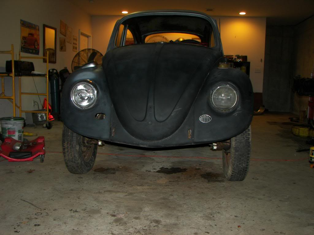 Madde the 67 beetle - Page 2 Projects008