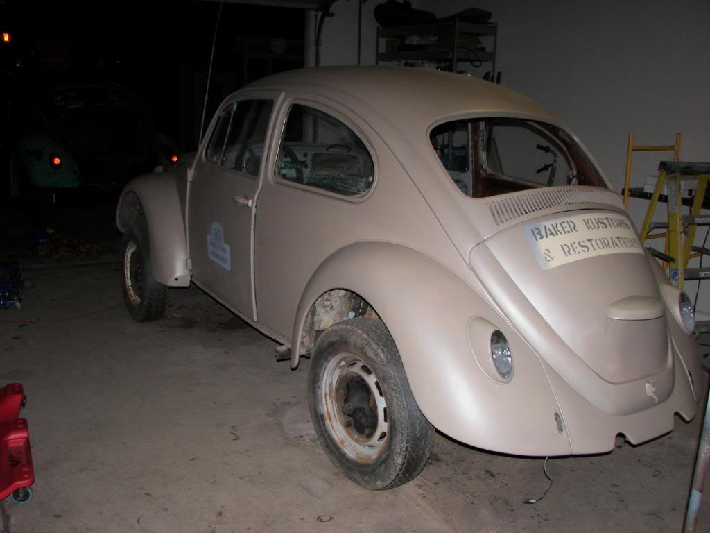 Madde the 67 beetle - Page 3 Projects018-1