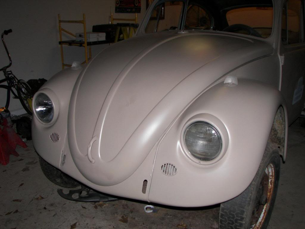 Madde the 67 beetle - Page 3 Projects021-1