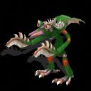 mes monstre(quel titre original) Argensolea14